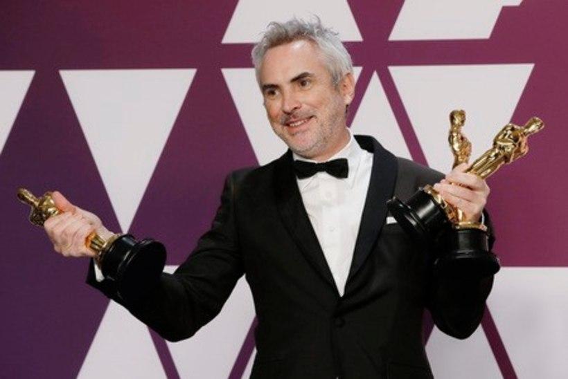 Filmiekspert Lauri Kaare: enam ei kehti klišee, et Oscareid jagavad vanad valged mehed, kellel on kivistunud arusaamad