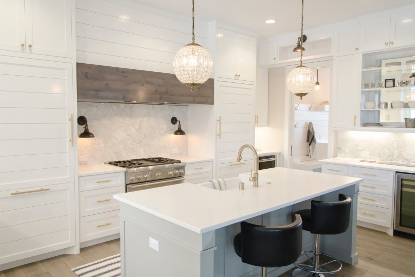 Köögi planeerimine – nõuandeid jagavad eksperdid