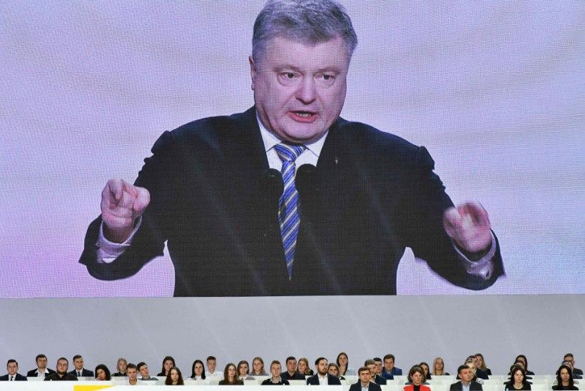 Кто есть кто. Все, что нужно знать о кандидатах на предстоящих президентских выборах в Украине
