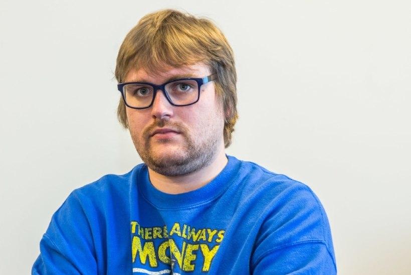Seisukoht | Matti Nykänen – geenius või hull?