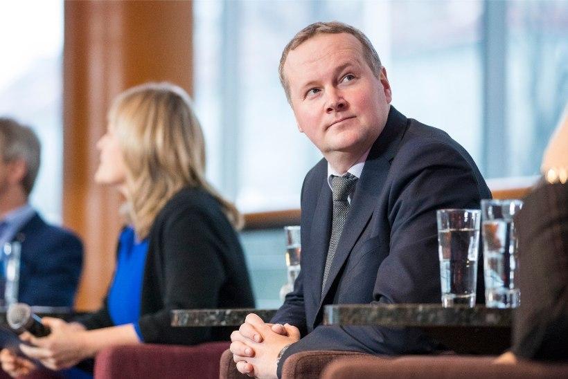 TV3 ja Eesti autorite ühing on valmis pidama kohtulahingut