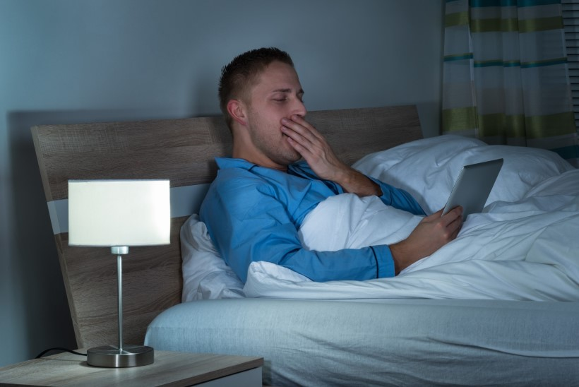 Kümme soovitust unetuse vastu võitlemiseks