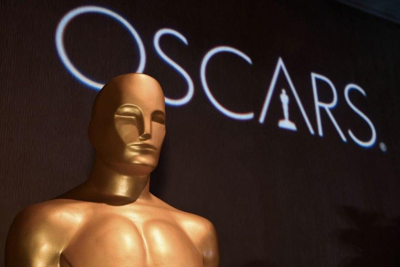 Ametlik kinnitus: tänavusel Oscarite galal pole õhtujuhti