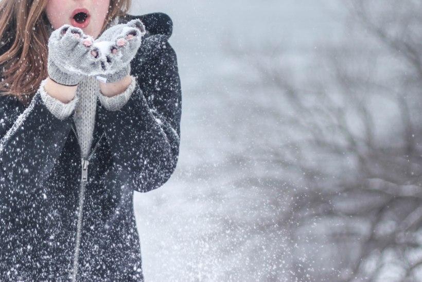 Talverammestus kimbutab? See vaimuvirgutav muusika aitab