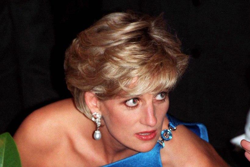 Kohtuekspert teeb kõlakatele lõpu: kas printsess Diana oli hukkudes rase või mitte?