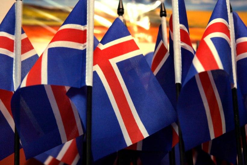 VIDEO | Island valis euroloo, mis ei pruugi Iisraelis lavalegi jõuda