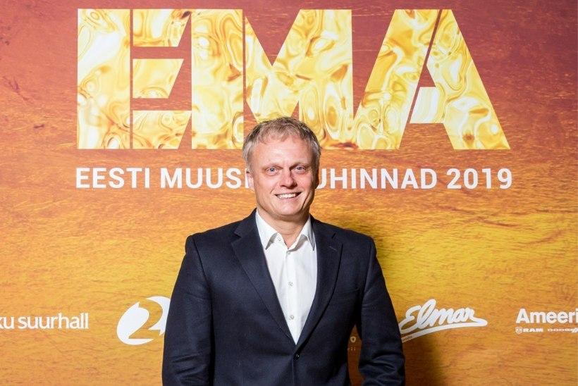 MÄLUMÄNG | Palju õnne, Imre Sooäär!