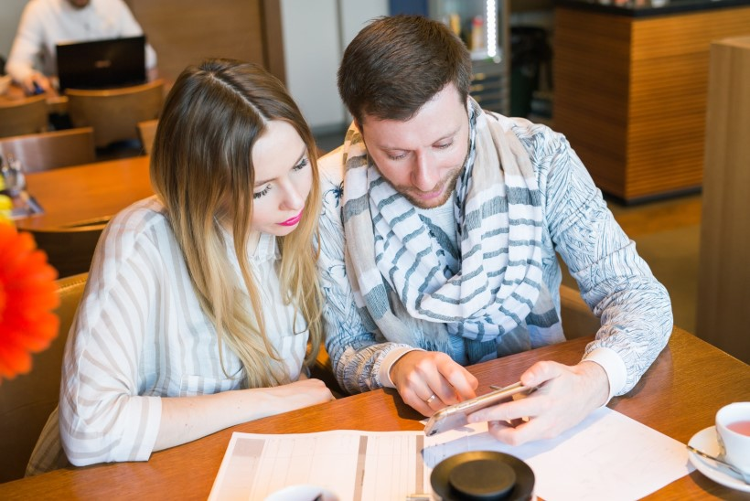 Spetsialist vastab: miks peaks erinevaid laenupakkumisi võrdlema?