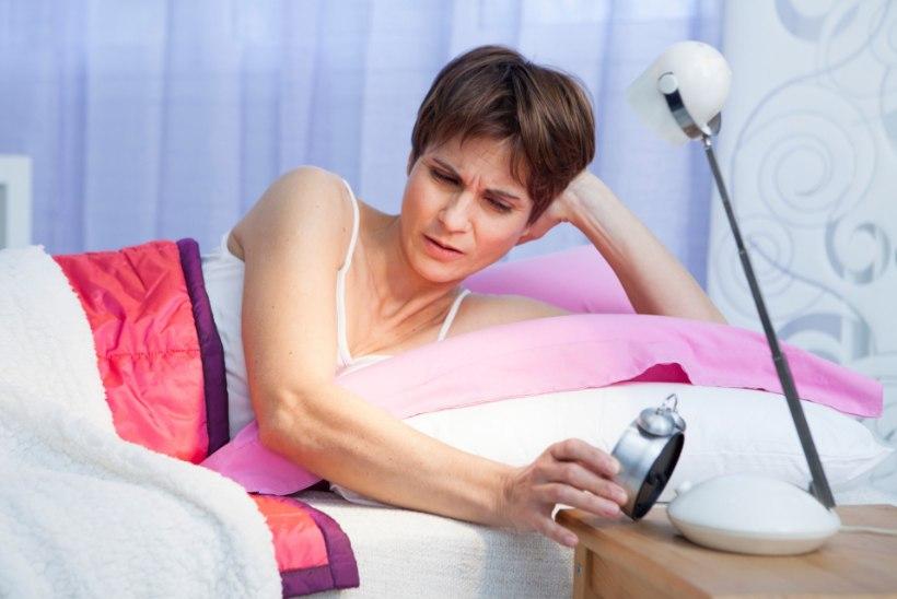VÄLJAPUHKAMINE ON RASKE? 8 soovitust, mis toovad magusama une