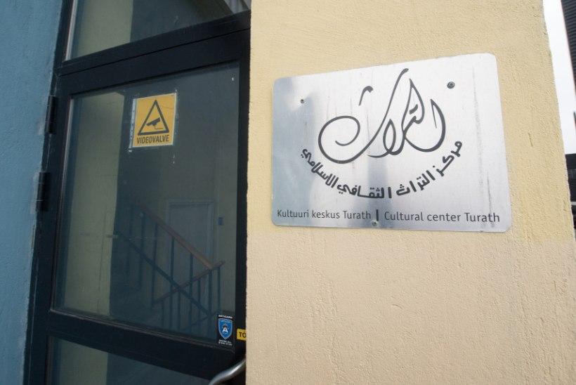 Mošeetulistamised Uus-Meremaal: Eesti islamikogukond tunneb end rahulikult