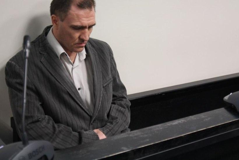 Исповедь убийц в Эстонии: пожизненно осужденные отвечают, что бы они изменили в прошлом