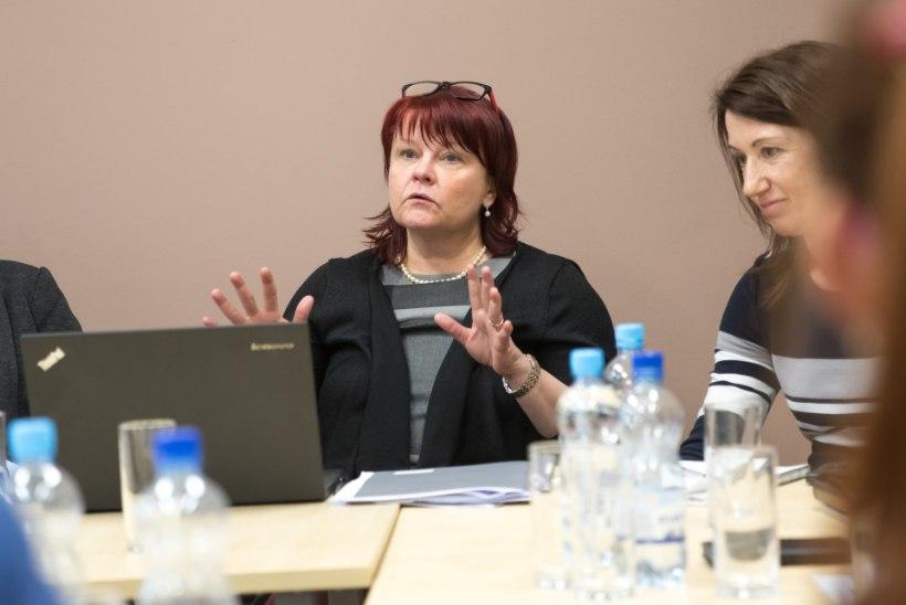 Eesti naistearstide selts pöördus peaminister Ratase poole: oleme mures Eesti inimeste, eriti naiste õiguste pärast