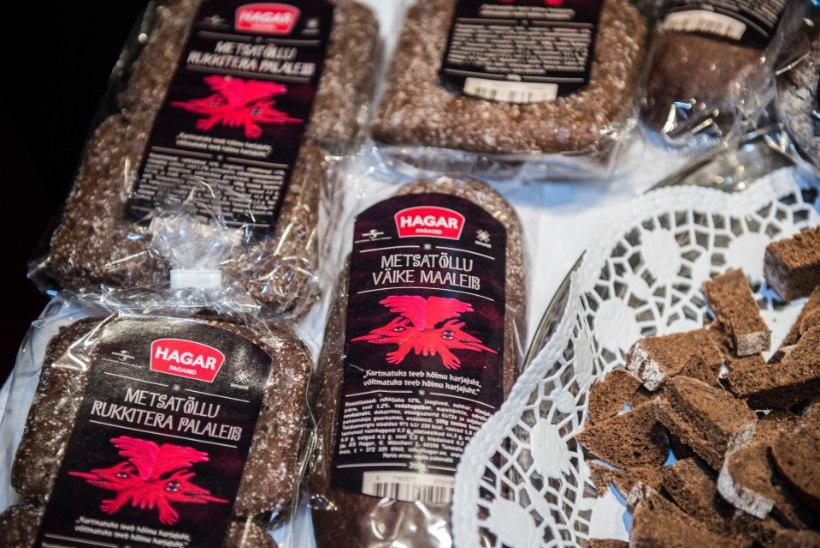 TOP 10 | Riietest leiva ja napsuni ehk kodumaiste staaride kõige põnevamad brändikaubad!
