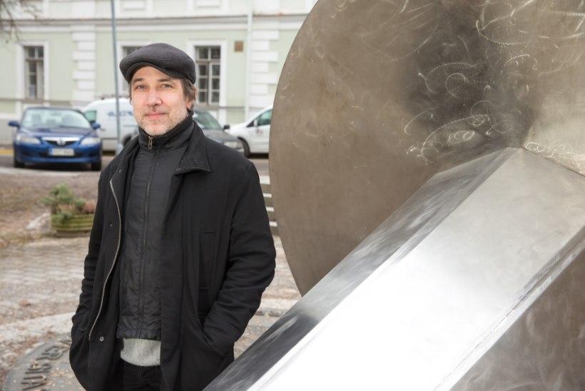 Vihakõne tõttu kohut käinud Lauris Kaplinski: rabi solvamist ei peaks tegema vägisi poliitiliseks