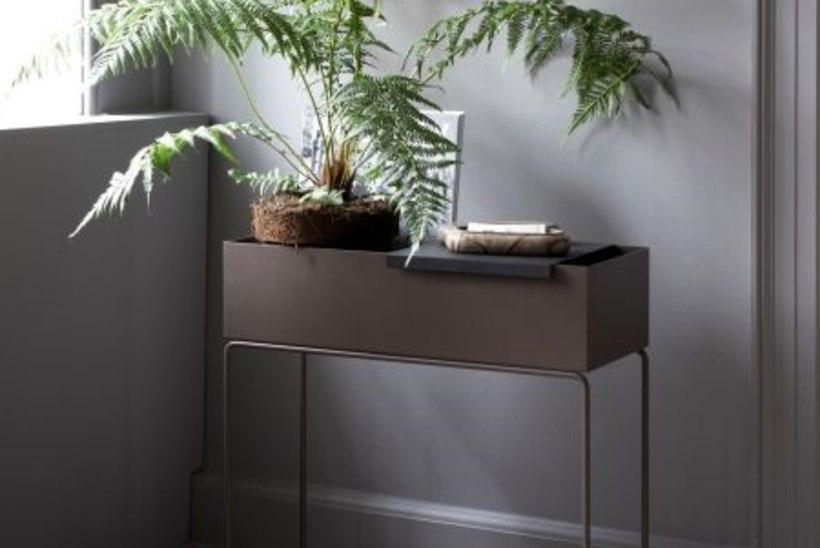 Kompaktne ja multifunktsionaalne mööbel lisab kodule õhku ja mängulisust