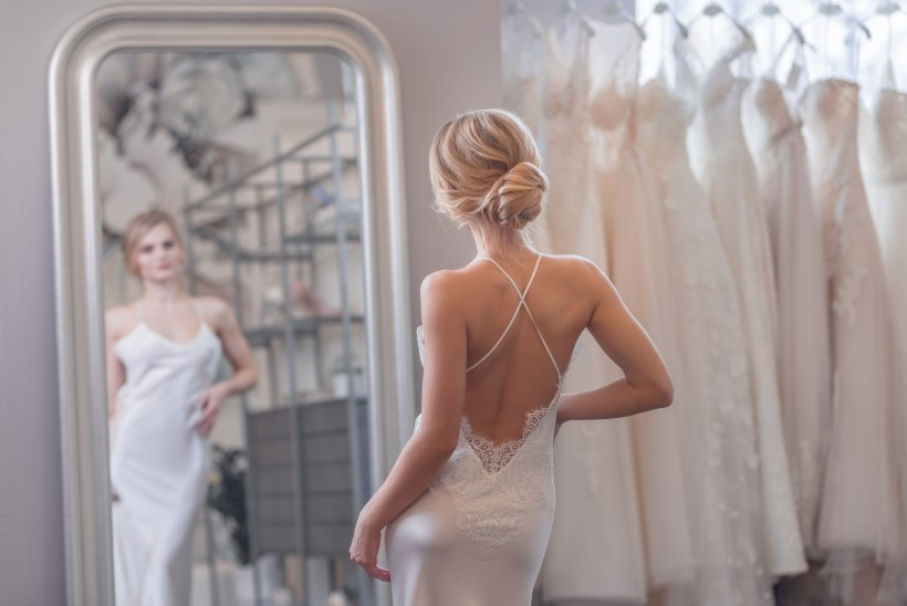Kuidas saavutada pulmadeks tippvorm?