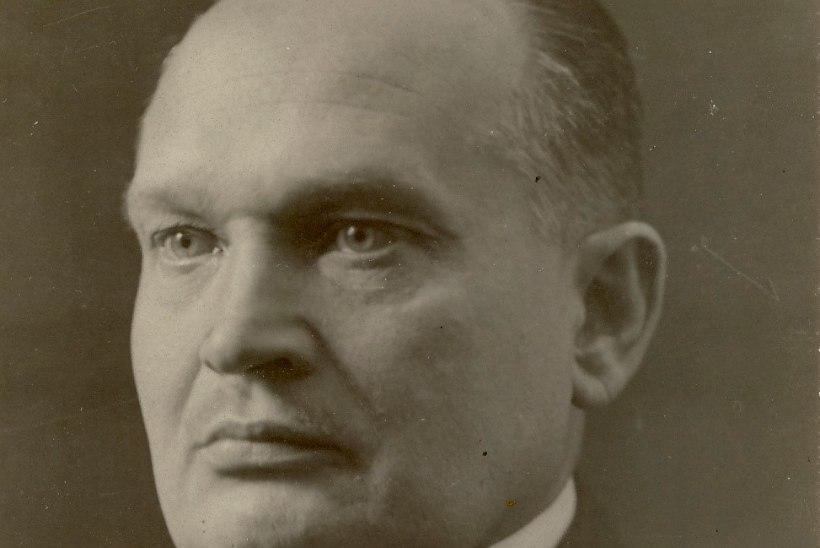 Kuidas Saksa juntsud riigijuhte narritasid