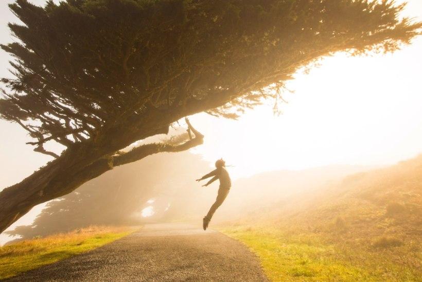 4 nippi, et muutustega oma elus lihtsamalt toime tulla