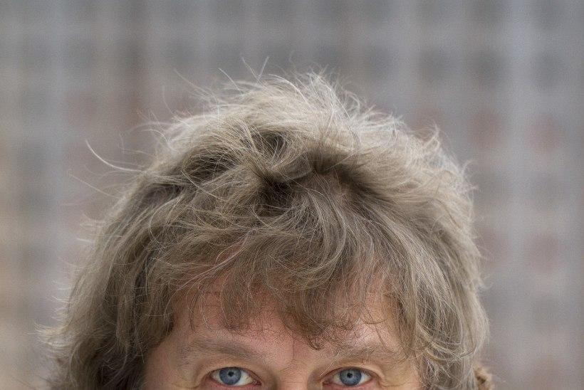Jaan Tätte parim sõber paljastab muusiku seniteadmata seiklusi: kuidas Vilsandi ilmajaama naisi hirmutati