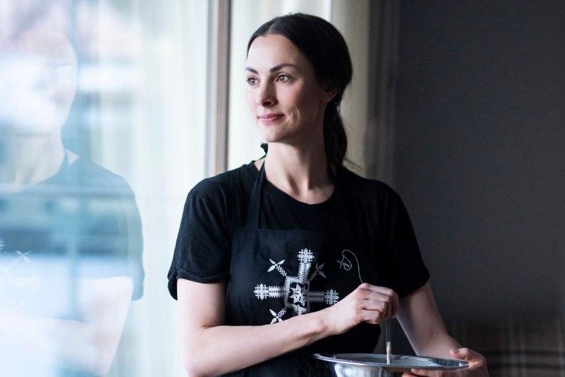 TEATRIPÄEV | Põnevad leiud Eesti näitlejate riidekappidest