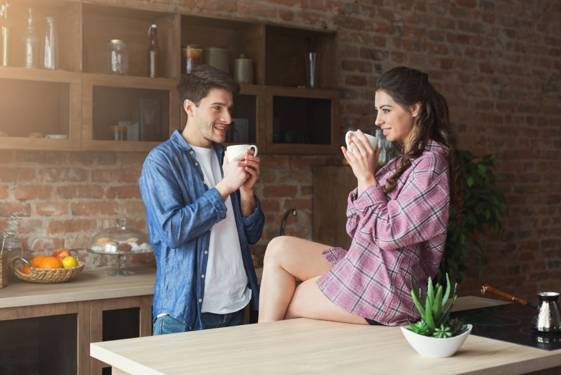 TOP 3: need on kõige populaarsemad ja enamostetud kohvimasinad!