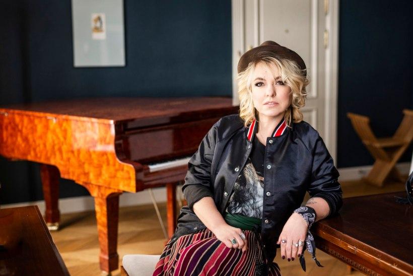 INTERVJUU | Kirsti Timmer: ära ole kaasalohiseja, vaid võta eluohjad enda kätte!