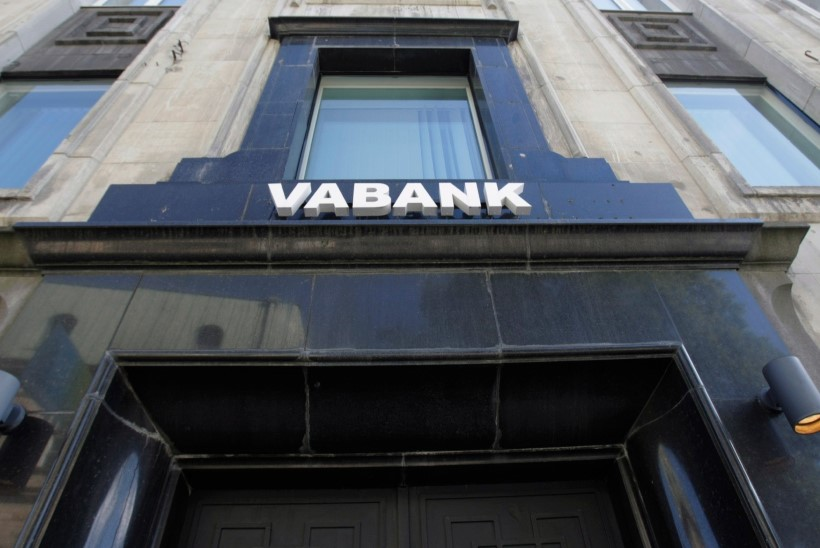 JUBA TAGASI! Kahe kuu eest suletud ööklubi Vabank avab taas uksed