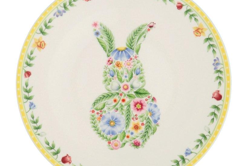 5 nippi kuidas kevadpühadeks valmistuda nii, et lihavõtted mööduks muretult!
