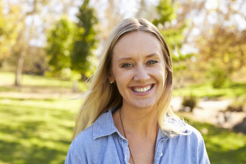 ÕPI OLEMA POSITIIVSEM! 4 mõtteharjutust, mis teevad sind hulga enesekindlamaks
