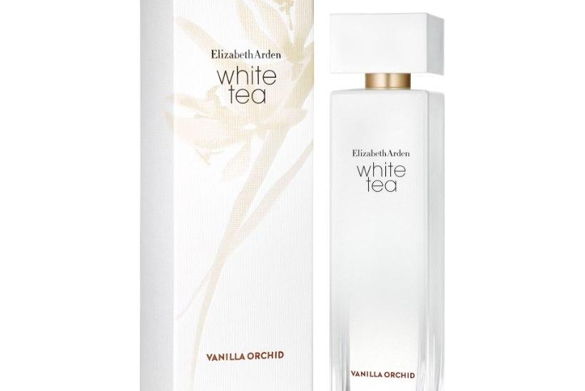 Kevadtuul toob lõhnatrende: mis on praegu moes ja kuidas see õige pudelike enda jaoks üles leida?