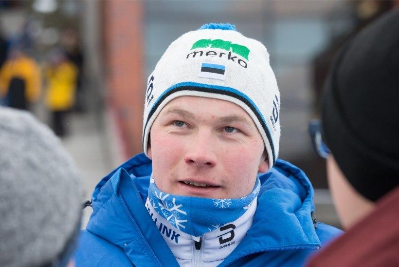 Karel Tammjärv