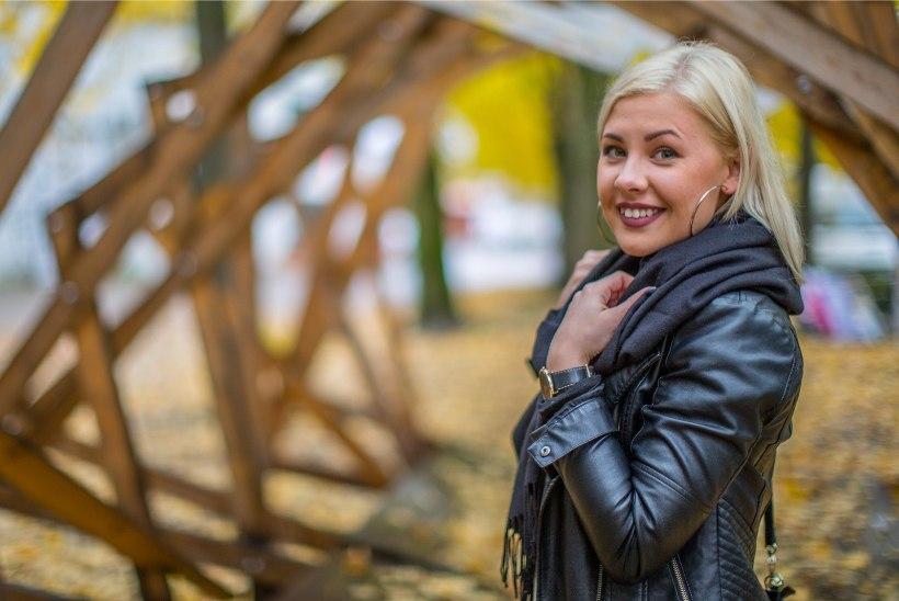 Moldova euroloo võistlusel osalenud Nika: pakkumine sattus minu kätte naljana