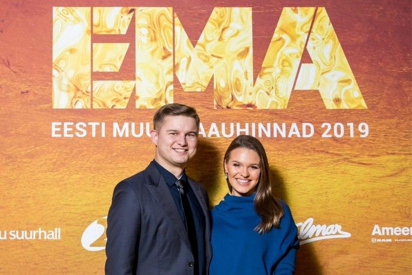 MyHits Awardsi tänavu ei toimu! Ott-Sander Palm: pidime tõdema, et nii mastaapset üritust ei saa igal aastal teha