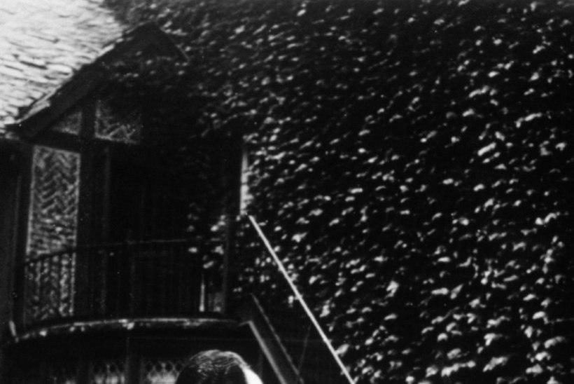 Kas džässikuulsus Glenn Milleri surm leiab lõpuks seletuse?