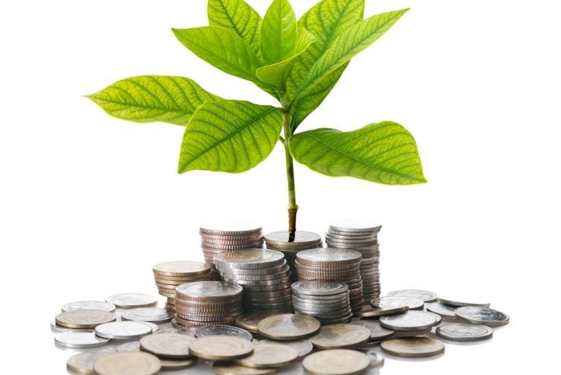 PENSIONIRAHA LUUBI ALL: Kuidas käituda teise samba rahaga? Kas investeerida? Välja võtta? Sambasse jätta?
