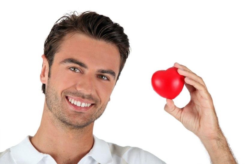 Regulaarne liikumine hoiab südame tervena