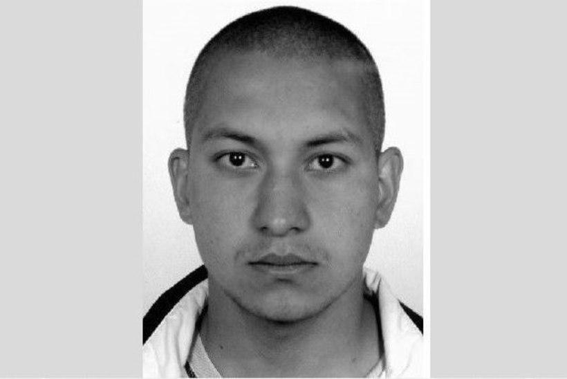 КаПо: первый эстонский террорист Сазанаков мертв