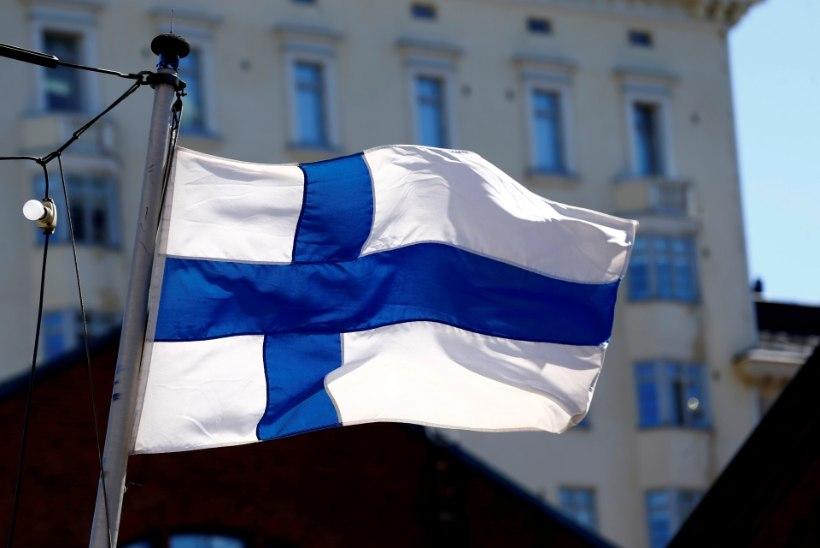 В Финляндии оштрафовали журналиста за оскорбление политика словами нацист и расист