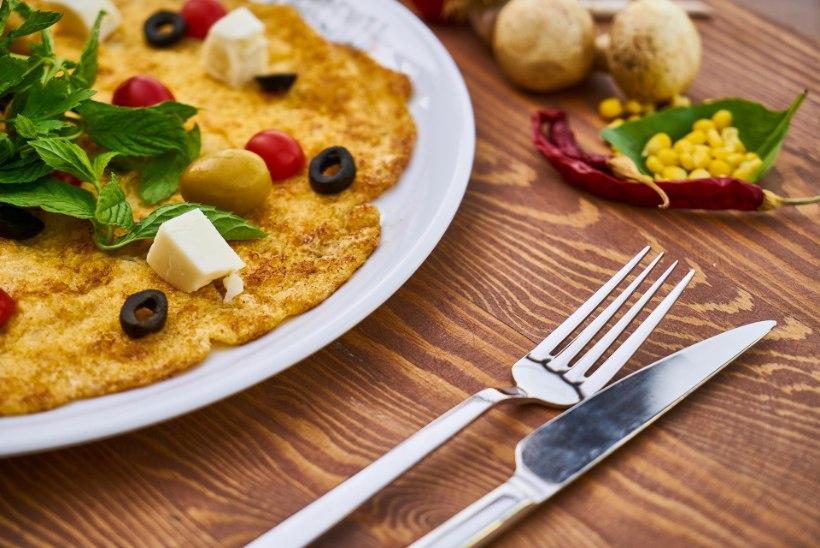 Ученые нашли идеальный завтрак для больных диабетом