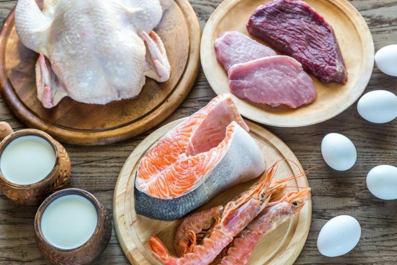 Дюкан, Кремлевка и другие: почему белковые диеты – зло!