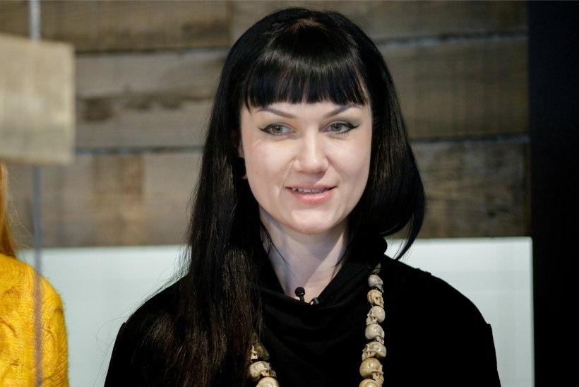VIDEO | Nõid Alisa: ahnus võrdub argusega, aga argpüksid on kõige ohtlikumad