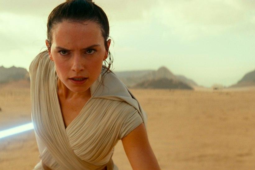 """Disney приостановит создание новых эпизодов """"Звездных войн"""" после IX части"""