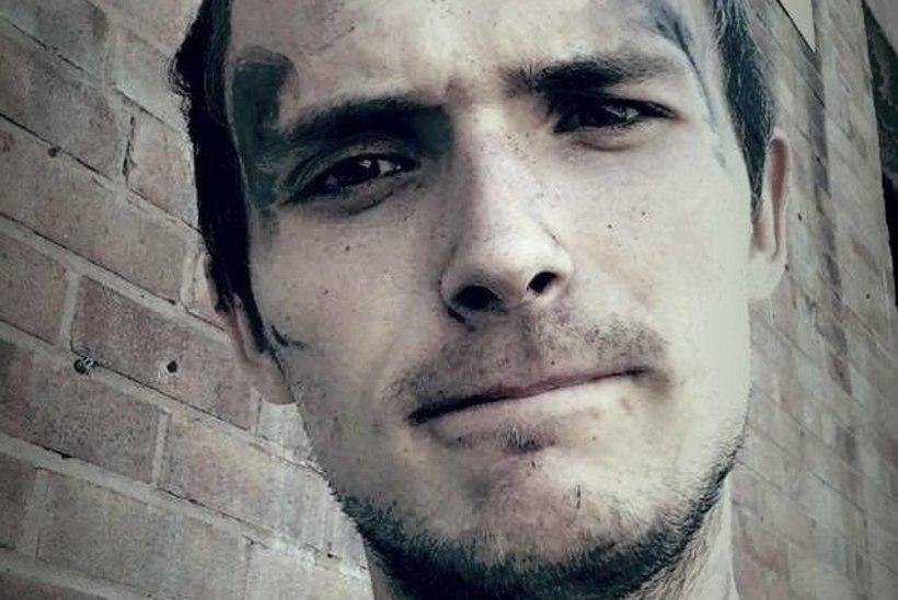 SARIKELM! Priit Toobali saunaõhtult väidetavat pantvangi päästa üritanud mees saadeti vanglasse