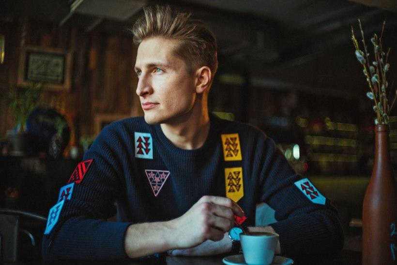 INTERVJUU | Karl-Erik Taukar: keegi pole kuulikindel, õnneks tulin 20ndatest eluga välja