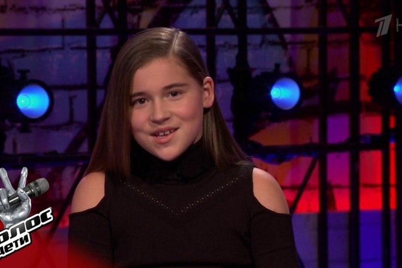 Алсу ответила на жесткие слова Лободы о судьбе своей дочери