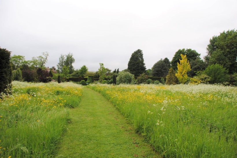 MÕNUS ETTEVÕTMINE: aiareisid avardavad silmaringi ja annavad teadmisi elukutse või hobi valdkonnas