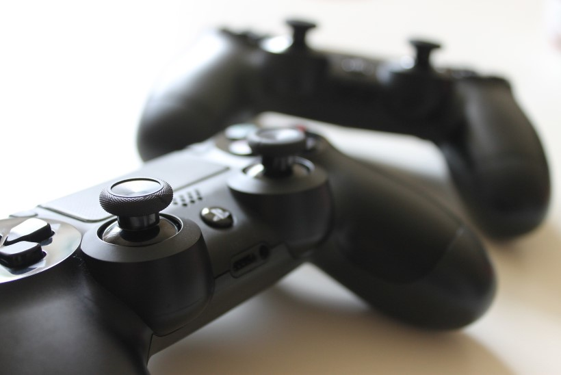 ASI AMETLIK: Sony paljastas esimesed infokillud PlayStation 5 kohta