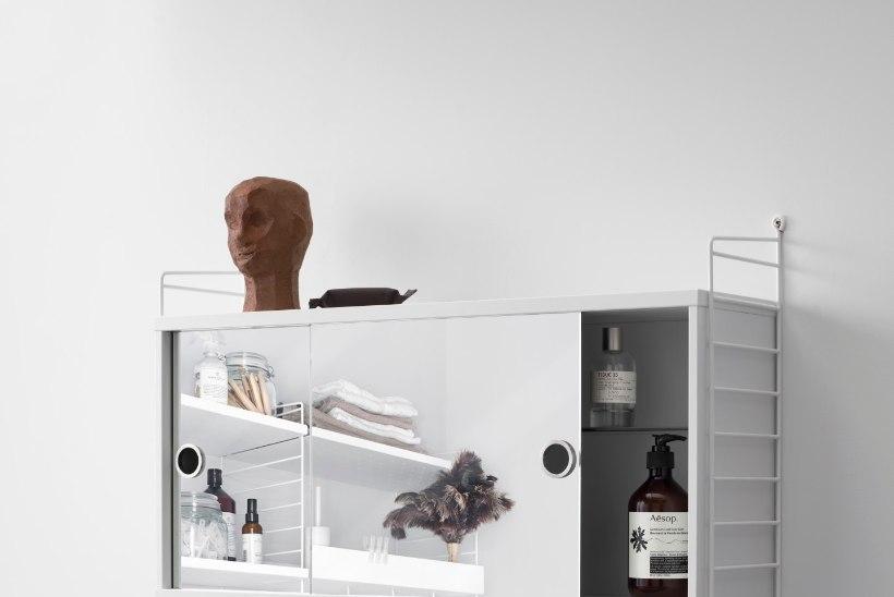 Peegel – praktiline ja pilkupüüdev aksessuaar interjööris