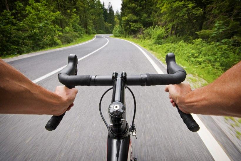 VIDEO | Kuidas jalgrattal käike vahetada?