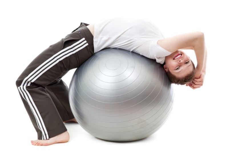 ÄRA TEE SÜDAMELE LIIGA! 10 soovitust, kuidas targalt treenida. Sobib ka ülekaalulistele!
